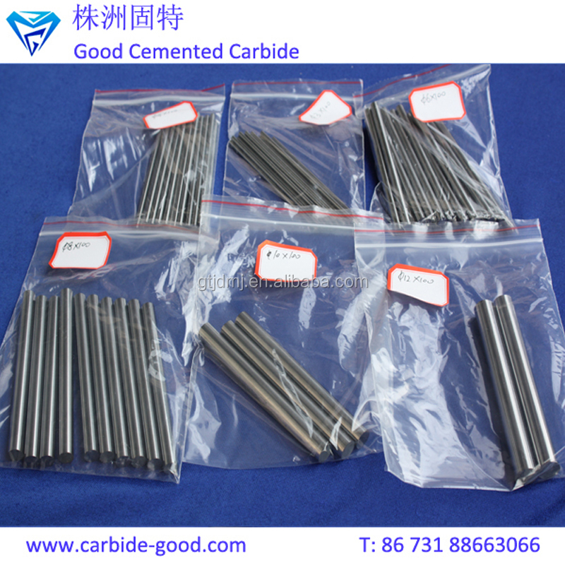 carbide rod (5).jpg