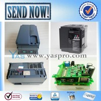 Used Delta Inverter Parts VFD-B/F series Main Board 15KW 18.5KW 22KW