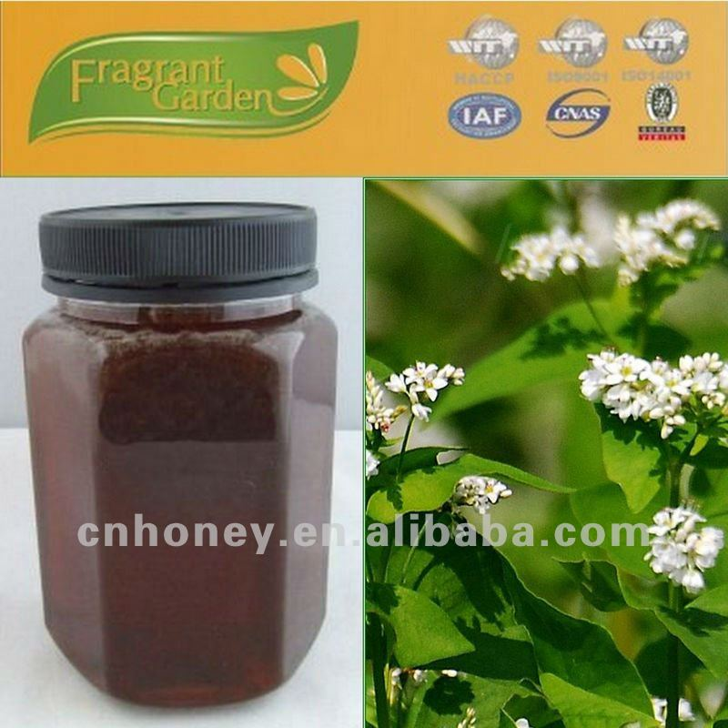 1kg honey wholesale