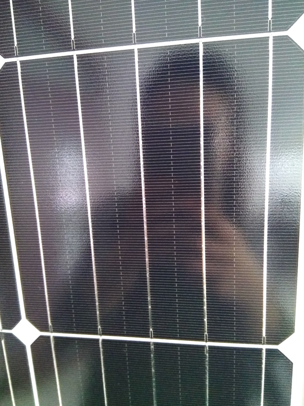 280W 290W 300W  monocrystalline solar panel with high efficiency
