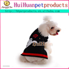Hot lovely and charming pet dog clothes for rabbits