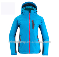 Ladies 3-in-1 outdoor Jacket cheapest