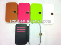 wholesale price lifeproof case for samsung galaxy s4