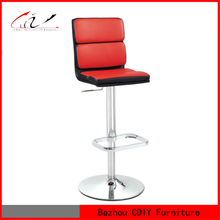 BS-123 lift chair rotating stool