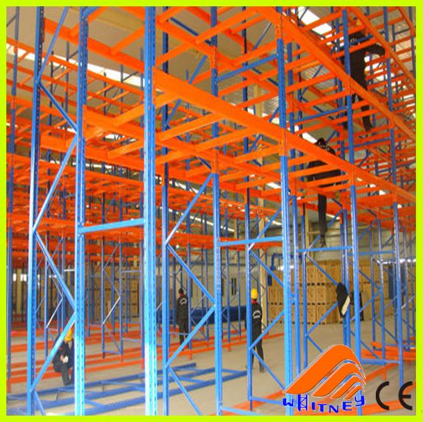 wearhouse rack,heavy duty mobile shelving,steel racks for steel plate