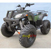 atv bike atv 250cc atv 300cc