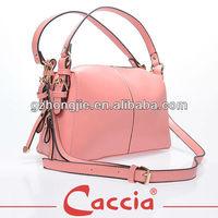Fashion lady bags manufacturer