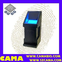 CAMA-SM15 cheap fingerprint reader module