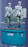 Z5635x2 Gang Drill Machine
