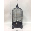 Pet products/ pet cage/ bird cage