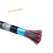 iso9001 galaxy s3 tv out cable telephone cable for communication