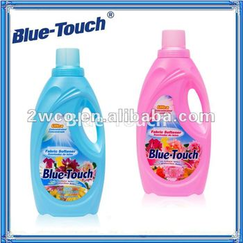 Clothing care fabric softener buy fabric softener fabric for Best detergent for dress shirts