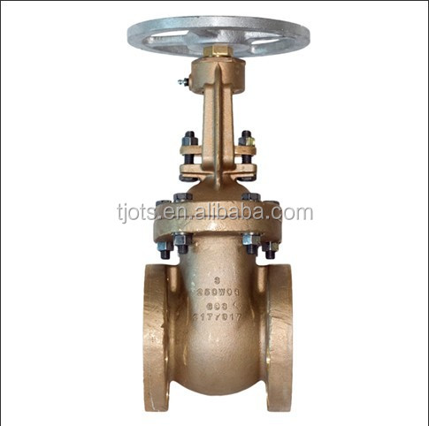 DN500 industrial oil pipe gate valve high pressure needle valve hydraulic ball valve