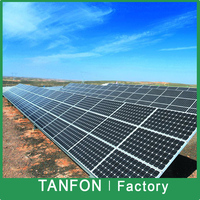 1kw 2kw 3kw 4kw 5kw 6kw 8kw 10kw 15kw 20kw panneau solaire photovoltaique /photovoltaic solar panel system