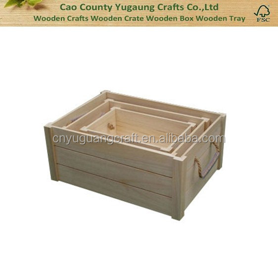 Wooden boxes wine crates love theme and electric planer for Where to buy used wine crates