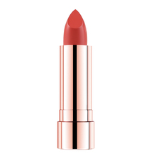 Wholesale Cosmetic Makeup Fashion Long Lasting Beauty Moisturizer Lipstick
