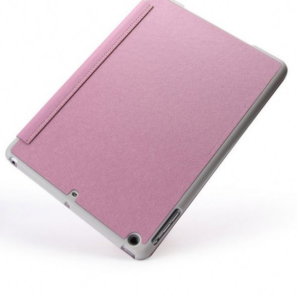 poetic slimline portfolio case for apple ipad mini