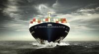 Ocean Shipping Cost to Dar es salaam in Tanzania from China Shenzhen Guangzhou