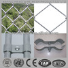 High quality cheap temporary construction chain link fence