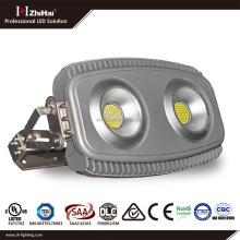 ZHIHAI Awesome Super High Power LED 1000W High Mast Lights (TUV, UL, RoHS&ISO9001), 5 Year Warranty IP67