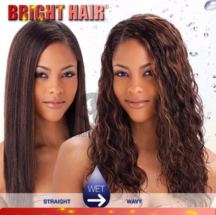 Alibaba express brazilian hair brazilian human hair wet and wavy weave