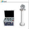 Laboratory Standard High Accuracy Hipot Testers