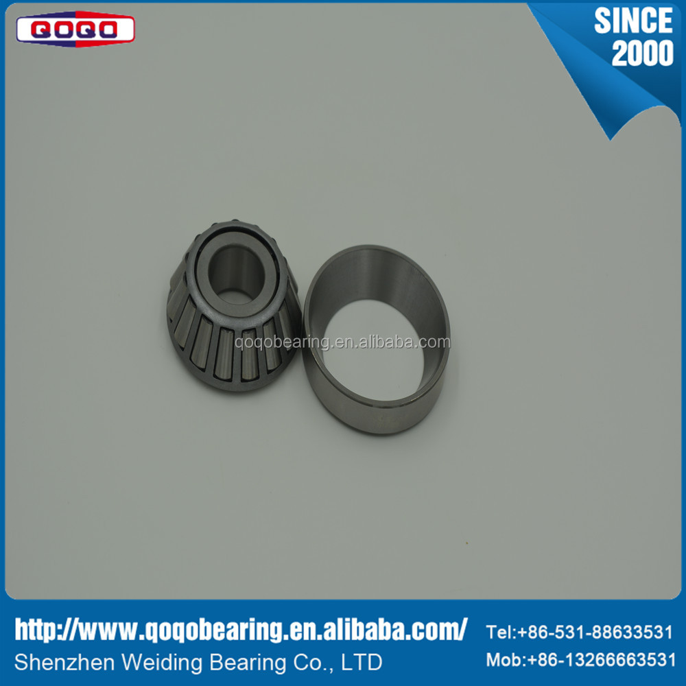 2015 Alibaba hot sale beaering high quality taper roller bearing 31328XJ2 for toyota minibuses for sale