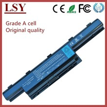 Replacement laptop battery for Acer as10d31 as10d51 laptop battery 4551 4250 4251 4252 4253 4253G 4349 4352 4551 4741 4750 5750