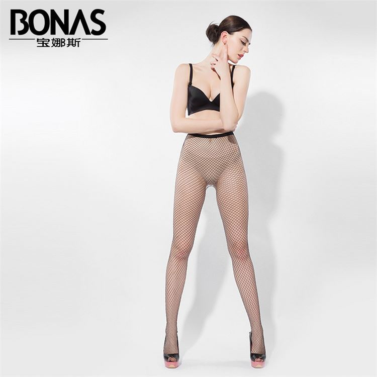 New products close-fitting comfortable pantyhose/hosiery
