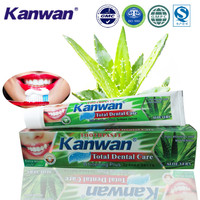 OEM/ODM cheap price competitive quality toothpaste brands in india