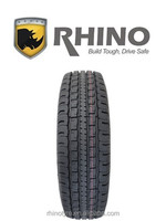 alibaba best sellers tyre new price for UAE 205/60r15 185/70r14 175/65r14