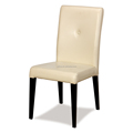 High Quality ergonomic easy chairs With Model Seat