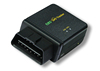 Cheap Car Tracking Devices Obd vehicle 3G GPS Tracker With Sim Card Gsm Gps Tracker