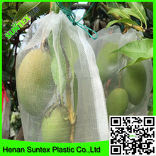 2015 100% virgin HDPE anti insect mesh netting,fruit net protection bag,fruit fly control netting