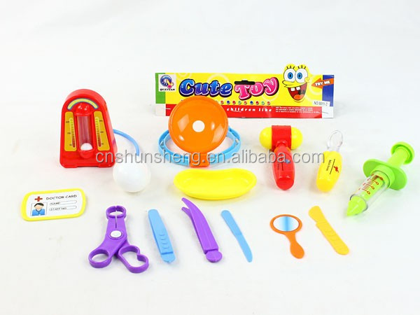 free shipping toy,2016 children products new,kids kitchen set,shopping cart