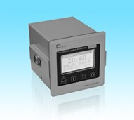 CI-PC84 Process Purity Oxygen Analyzer/Tester