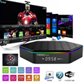 "Andriod magic iptv indian channels internet xnxx 4k hd octa core codi ip tv arabic ott 7.0"" android 7.0 smart kodi tv box"