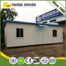 China Homes Quick Assembly Labor Camp Prefabricated House In Malaysia