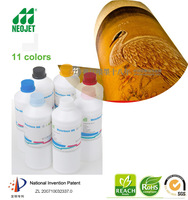 best art paper ink for uncoated wall paper printing for epson stylus 4880 4800 7800 7880 advertising printer ink pigment