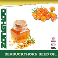 seed fruit powder oil seabuckthorn extract
