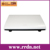 White USB2.0 External DVD-RW Drive