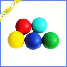 New design china factory direct sale cheap price crazy bounce ball