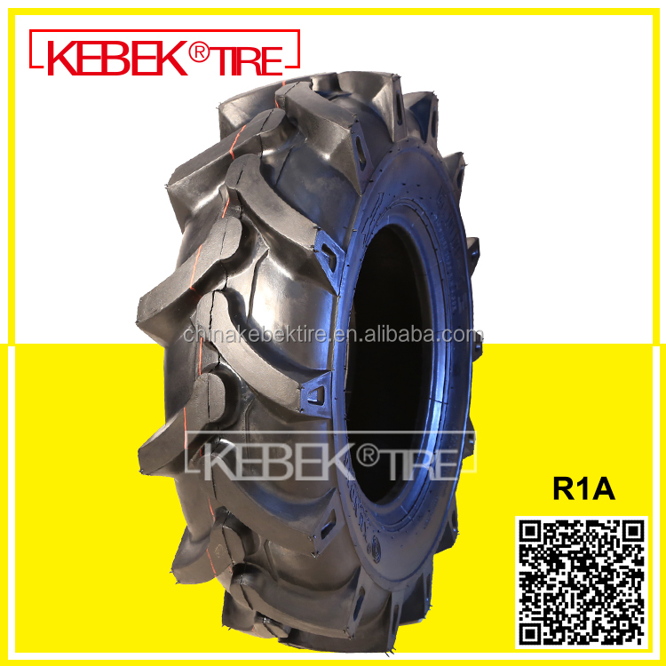 agricultural tractor tires 15.5x38 18.4x28