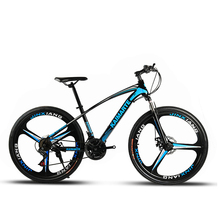 Jack mountainbike low price high quality 26&quot; mtb,bicycle mountain <strong>bike</strong>,bicicleta bisiklet china bicycle factory mountain bicycle