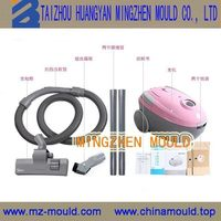Super quality best sell mould shot counter