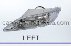 Fog Lamp for TOYOTA CAMRY 2003~2004(U.S. & JAPAN TYPE)