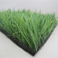 golf field artificial turf pe pp garden grass indoor football turf shoes artificial grass carpets for football stadium