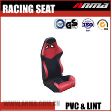 FIA Approval car racing seat