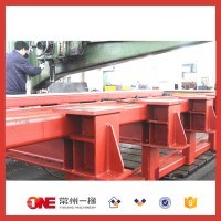 CNC Bending Machine Processing Services