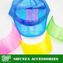 summer beach cap visor